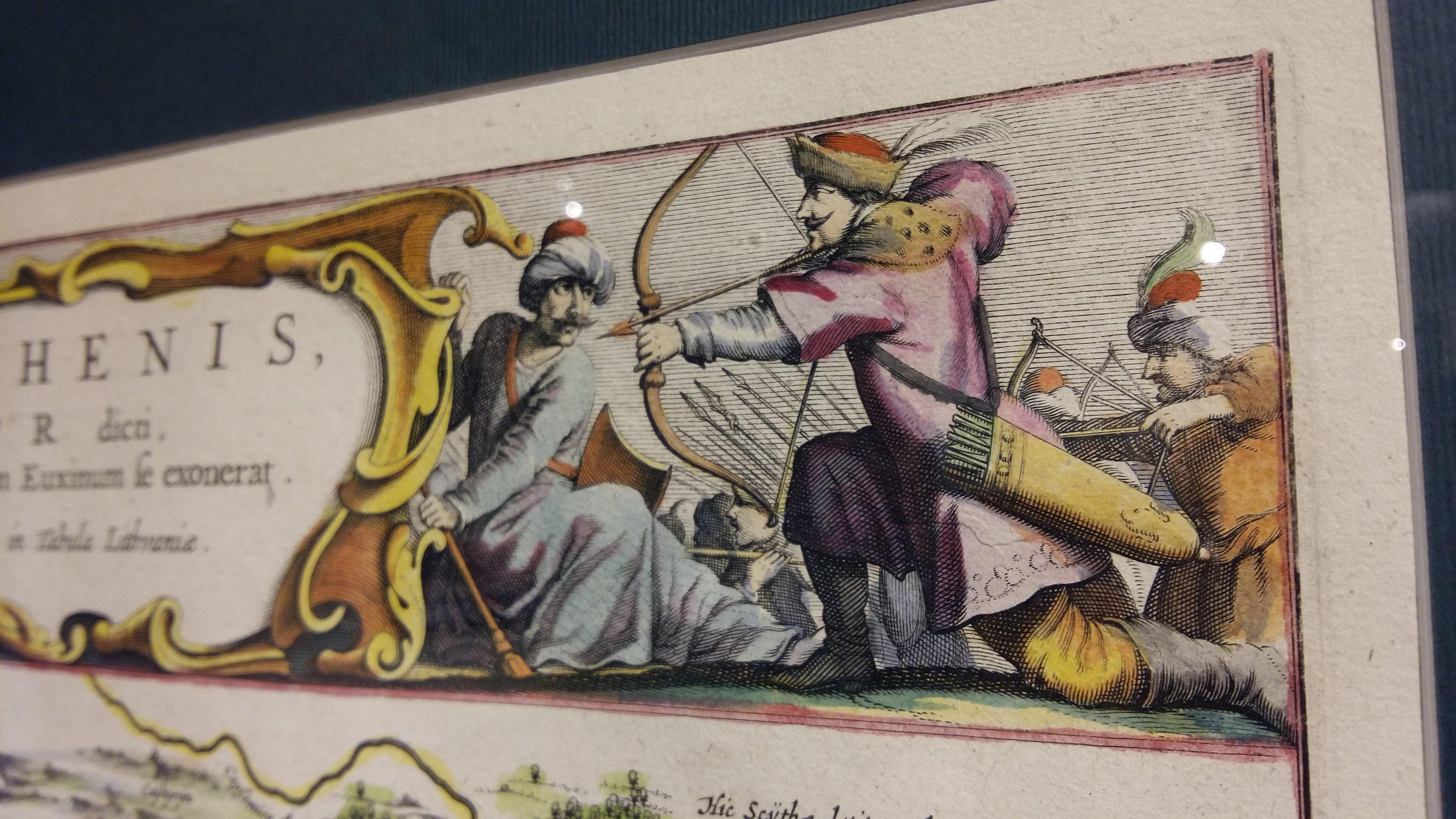 Элитные подарки, эксклюзивные подарки Киев, престижный подарок, антикварная книга, старинная книга, гравюра, vip gifts kiev
