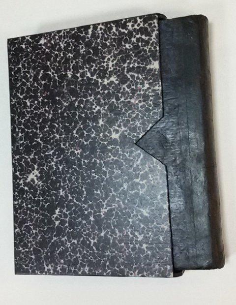 купить чтаринные книги, продать старинные книги