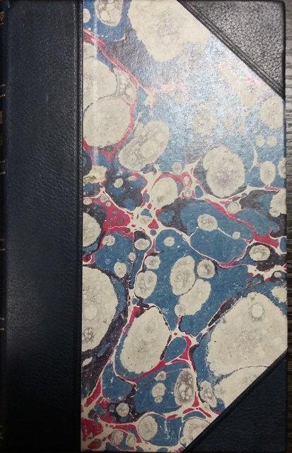 антикварные книги  по географии