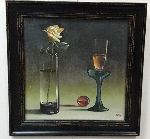 купить живопись, купить картину, купить гравюру