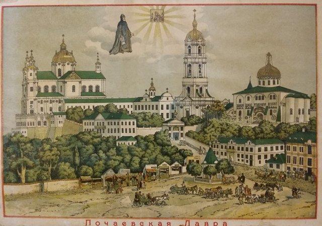 антикварные гравюры, виды городов, старинные литографии