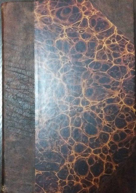 антикварные книги по праву