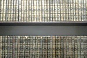 Cайт антикварных книг
