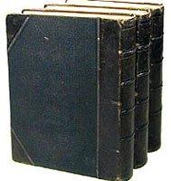 Продажа антикварных книг через интернет