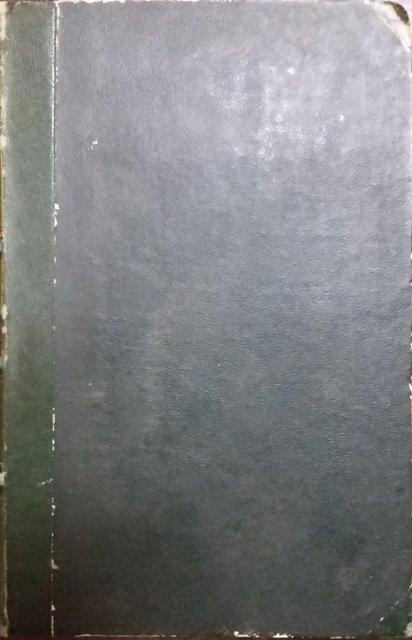 украиника, антикварные книги киев